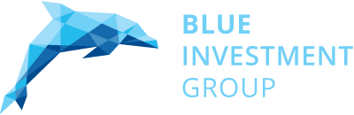 Blue Investment Group